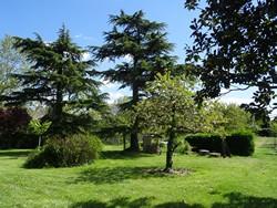 site-jardin-devant-gite