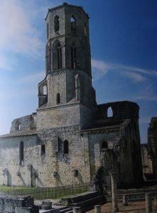 site-abbaye-de-la-sauve-250