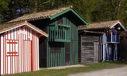 site-cabanes-port-biganos-250