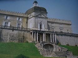 site-chateau-de-vayres-250
