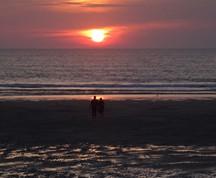 site-coucher-soleil-ocean-218