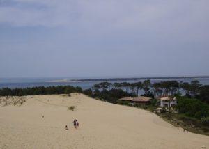 site-dune-du-pilat-b