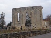 site-grande-muraille-st-emilion