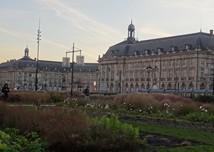 site-jardin-bourse-214