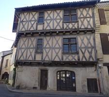 site-maison-pan-de-bois-220