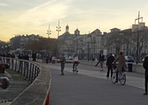 site-quai-bx250